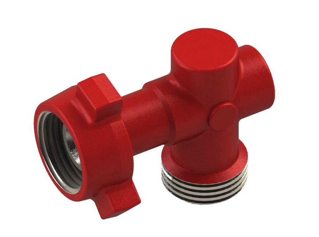 High Pressure Flow Iron : High pressure flow iron blaze sales service