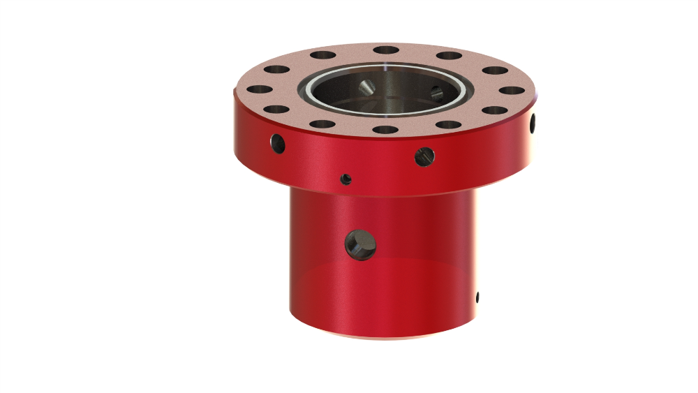 Product Gallery - Oilfield Equipment in USA | Blaze Sales