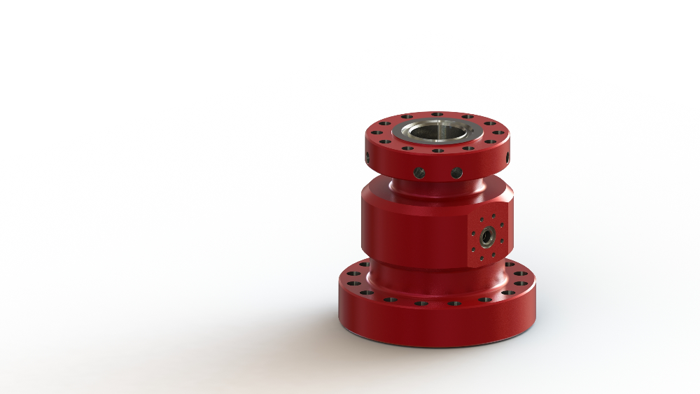 Product Gallery - Oilfield Equipment in USA | Blaze Sales & Service