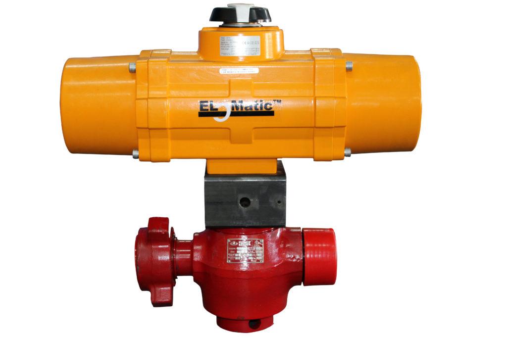 Pneumatic Grease Gun >> Product Gallery - Oilfield Equipment in USA   Blaze Sales & Service